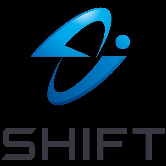 株式会社シフトロゴ